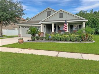 St  Cloud, FL Real Estate & Homes For Sale - Homesnap