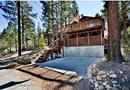 118 W Aeroplane Boulevard, Big Bear City, CA 92314