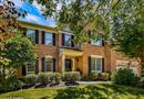 158 Colony Crossing, Edgewater, MD 21037