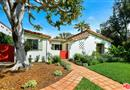 609 20th Street, Santa Monica, CA 90402