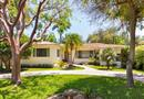 1020 NE 98th Street, Miami Shores, FL 33138
