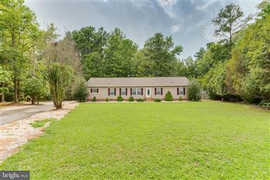 22520 (Montross, VA) Real Estate & Homes For Sale Homesnap