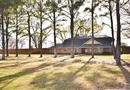 12021 NE County Road 2160, Kerens, TX 75144