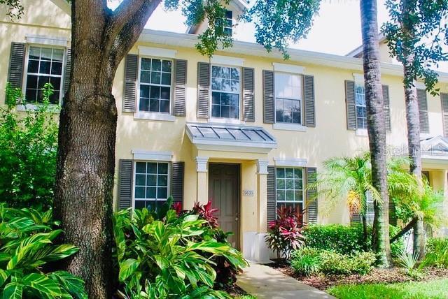 5635 Whitehead Street, Bradenton, FL 34203