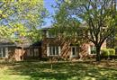 57 Highgate Course, Saint Charles, IL 60174