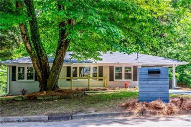southwest atlanta real estate homes for sale homesnap rh homesnap com