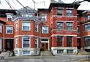 2116 Bolton Street, Baltimore, MD 21217