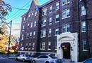 101 W Walnut Lane #1F, Philadelphia, PA 19144