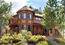1108 Cedar Mountain Road, Big Bear City, CA 92314