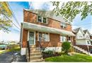 125 Willows Avenue, Darby, PA 19023