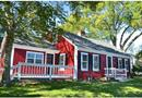 536 Front Street, Marion, MA 02738