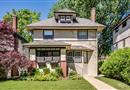 6636 N Bosworth Avenue, Chicago, IL 60626