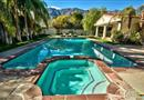 64415 Via Risso, Palm Springs, CA 92264