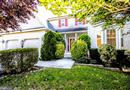 2805 Leaf Shade Drive, Ellicott City, MD 21042