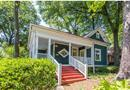 665 Home Avenue SE, Atlanta, GA 30312