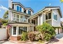 32772 Sail Way, Dana Point, CA 92629