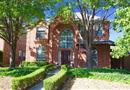 1005 Pin Oak Lane, Allen, TX 75002