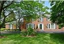 494 Randolph Court, North Barrington, IL 60010