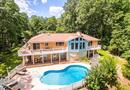 135 Stony Point Drive, Lancaster, VA 22503