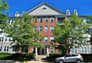 531 Lawson Way #205, Rockville, MD 20850