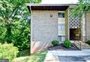 560 Wilson Bridge Drive #D1, Oxon Hill, MD 20745