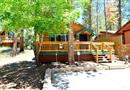43006 Encino Road, Big Bear Lake, CA 92315