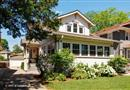 627 Belleforte Avenue, Oak Park, IL 60302