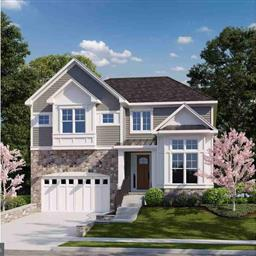 Pleasant 22205 Arlington Va Real Estate Homes For Sale Homesnap Interior Design Ideas Helimdqseriescom