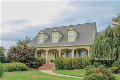Fabulous 30650 Madison Ga Real Estate Homes For Sale Homesnap Home Interior And Landscaping Spoatsignezvosmurscom