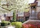 1142 Mistwood Lane #1142B, Downers Grove, IL 60515