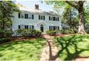 30 Old Farm Road, Wellesley Hills, MA 02481