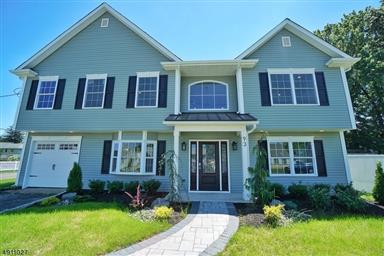 Woodbridge Nj Real Estate Homes For Sale Homesnap