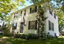 21 Park Avenue, Webster, MA 01570