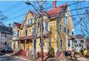 21 Lancaster Street #A, Cambridge, MA 02140
