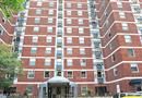 1101 Saint Paul Street #2002, Baltimore, MD 21202