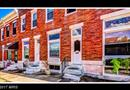 3703 Foster Avenue, Baltimore, MD 21224