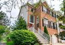 21258 Victorias Cross Terrace, Ashburn, VA 20147