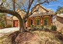 7324 Brecourt Manor Way, Austin, TX 78739