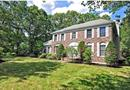12 Mill River Circle, Franklin, MA 02038