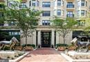 7710 Woodmont Avenue #711, Bethesda, MD 20814