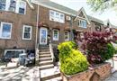 1576 E 34th Street, Brooklyn, NY 11234