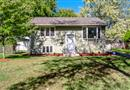 451 E Mulberry Court, Glenwood, IL 60425