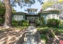 1815 10th Street, Santa Monica, CA 90404