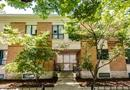 2820 N Greenview Avenue #G, Chicago, IL 60657