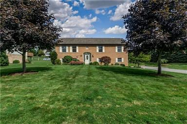 Butler County, PA Real Estate & Homes For Sale - Homesnap