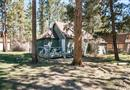 313 E Sherwood Boulevard, Big Bear, CA 92314