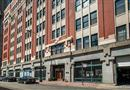 732 S Financial Place #318, Chicago, IL 60605