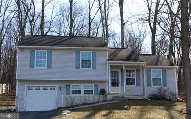 17320 Fairfield Pa Real Estate Homes For Sale Homesnap