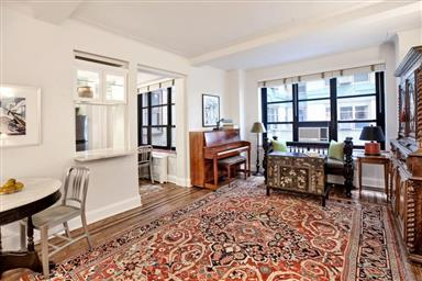 Manhattan, NY Real Estate & Homes For Sale - Homesnap