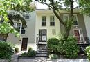 241 G Street SW #118, Washington, DC 20024